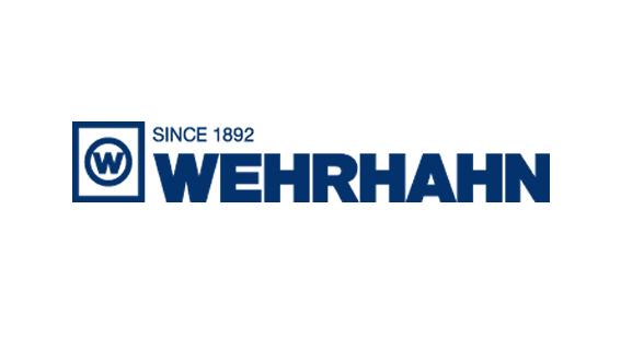 Wehrhahn